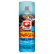 QMAXX Industrial Strength Lubricant – Case of 12