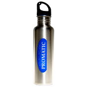 W01V/WB Promatic Water Bottle