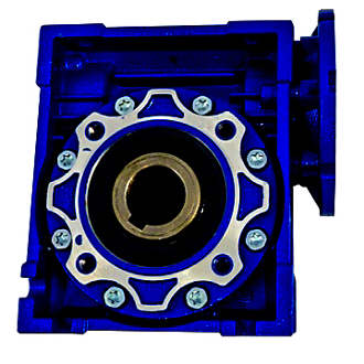 M03V/MV50R60G 60 to 1 Gearbox