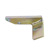 SPIDA/4620 Bar Support Bracket Cradle (Int Skeet)