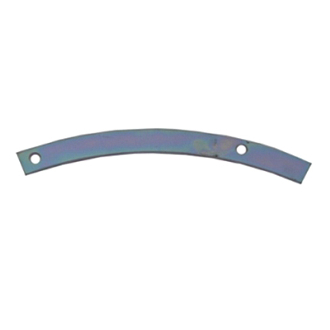 CH/3210OK Outer Knife Edge Spacer