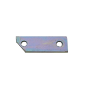 CH/3305IK Inner Knife Edge Spacer
