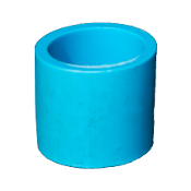 RN6/1100AB Carousel Friction Bushing