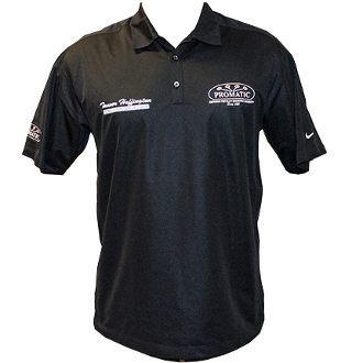 W01V/FS-LH Promatic FITASC Shooter Shirt Left-Hand