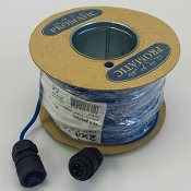 E03V/EXTCC 162' Extension Cable