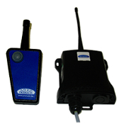 Claymate 1 Trap ATA/DTL - Wireless