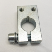 PG/2500  Pigeon Arm Clamp Block
