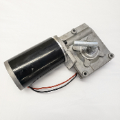 PG1/MOTOR  Pigeon Motor and Gearbox