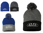 W01V/CAPUS5 Promatic Stocking Caps